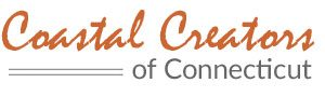 Coastal Creators of Connecticut