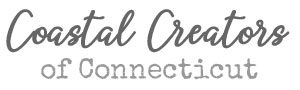 Coastal Creators of Connecticut